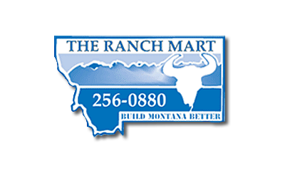The Ranch Mart