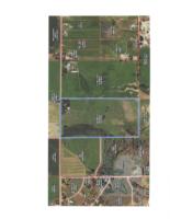 Swenson-Map